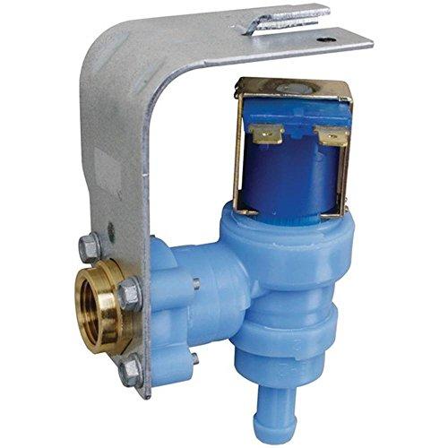 ERP 15X10003Erp GE DSHWSHR WATER VALVE
