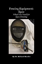 Fencing Equipment: Epee