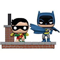 Funko Batman 80th - Batman
