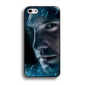 Perfect Hard Plastic Seventh Son Phone Case Cover For Iphone 6 plus/6s plus 5.5inch