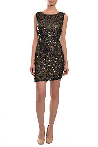 Discount Adrianna Papell Womens Stretch Crepe Lapel Blazer Sheath Dress hot sale