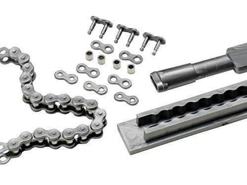 Tamiya Detail Up Parts Series No.74 1/6 motorcycle assembly
