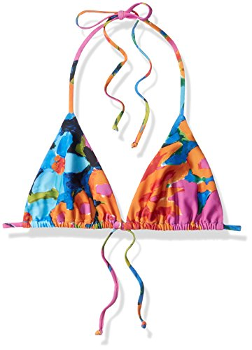 Mara-Hoffman-Womens-Rae-String-Bikini-Top-Swimsuit
