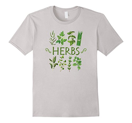 variety-of-fresh-cut-herbs-delicious-t-shirt