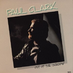 It's You by Paul Clark, Out Of The Shadow Album