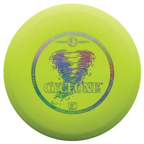Discraft Pro-d Cyclone Xlr ()