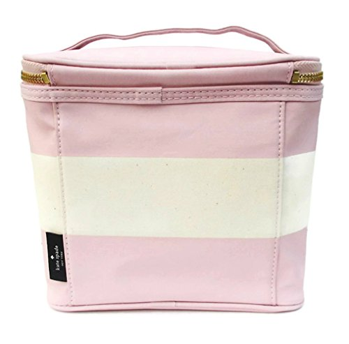 470593358 Kate Spade New York Women's Lunch Tote, (Out To Lunch), Blush - Import It  All