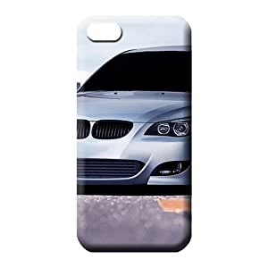 iphone 4 / 4s cover New Arrival pictures phone carrying case cover Aston martin Luxury car logo super