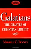 img - for Galatians: The Charter of Christian Liberty book / textbook / text book