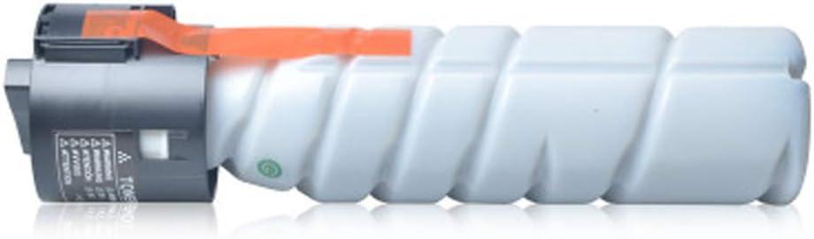 for Konica Minolta TNP26 6180 Compatible Toner Cartridges Replacement for Konica Minolta Laser Printer