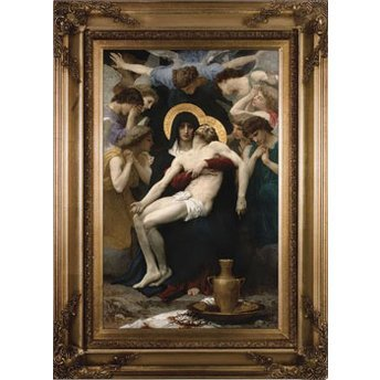 La Pieta by Religious Supply