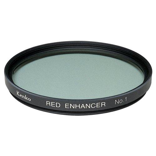 Kenko 82mm Enhancer Camera Filters