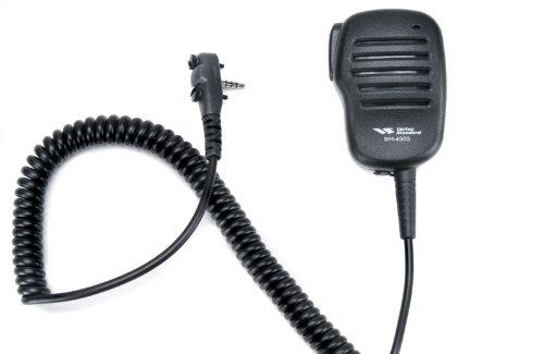 Vertex MH-450S Standard Speaker ()