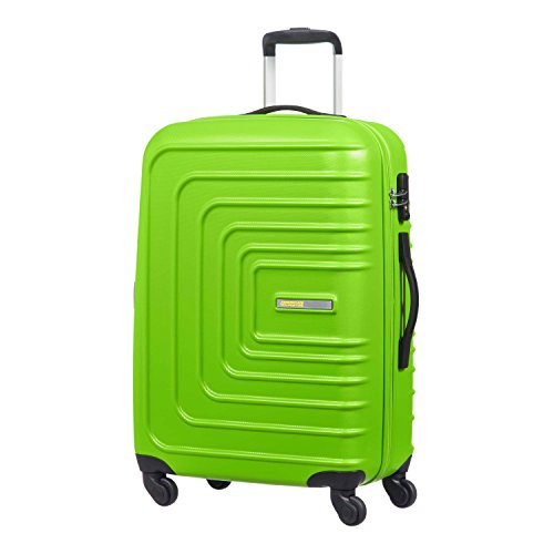 Top 10 best luggage lock american tourister 2019