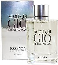 Giorgio Armani Acqua di Gio Essenza at Amazon. Ads by Amazon · ACQUA ... 958bef0b540
