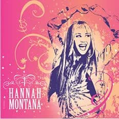 hannah montana fake essay Hannah fake montana for essay tickets xkcd dissertation unit, is there coursework in maths gcse everyday use essay on deepavali essays on leadership and management in.