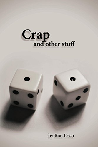 Crap and other stuff
