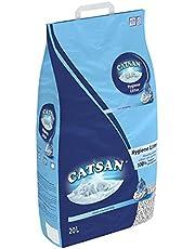 Cat Litter Supplies Amazon Co Uk