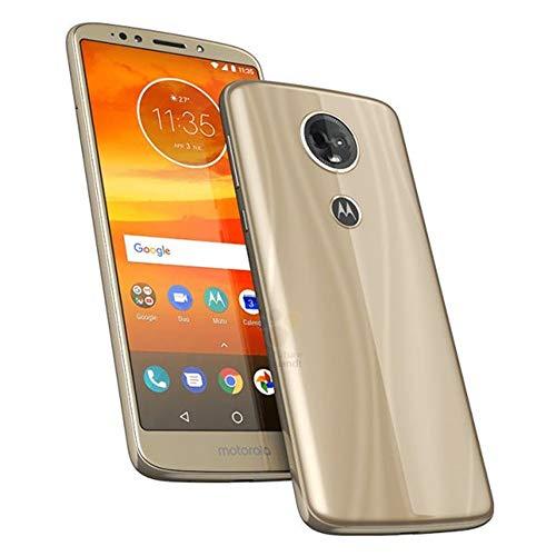 Motorola Moto E5+ Plus (16GB, 2GB RAM) 6.0