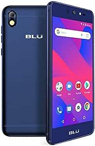 BLU Grand M2 2018 16+1: Amazon.es: Electrónica