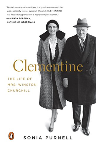 Bargain eBook - Clementine