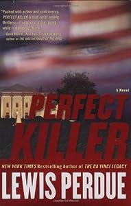 Perfect Killer