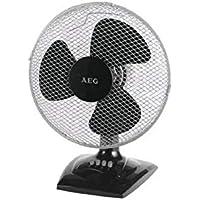 AEG Ventilator VL 5529 schwarz