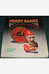 Penny banks: A history and a handbook Paperback