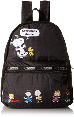 lesportsac-basic-backpack-friend-parade-one-size