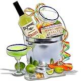 Margarita Heaven Gift Set
