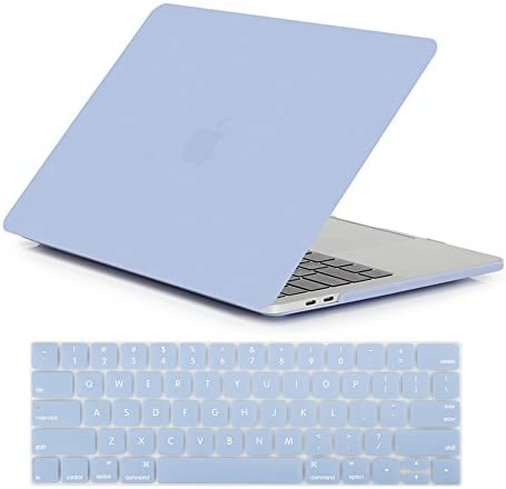 Se7enline Soft Touch A1706 A1708 Keyboard product image