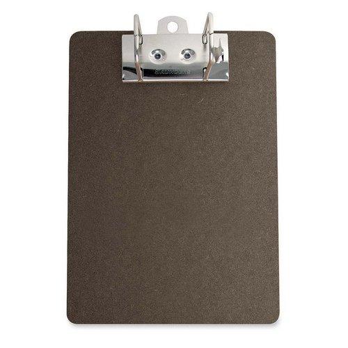 Hardboard Arch Clipboard - 5