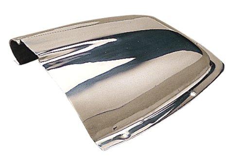 Sea-Dog 331335-1 Clam Shell Vent