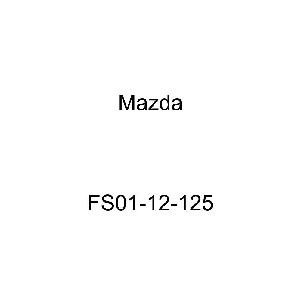 Mazda FS01-12-125 Engine Valve Spring