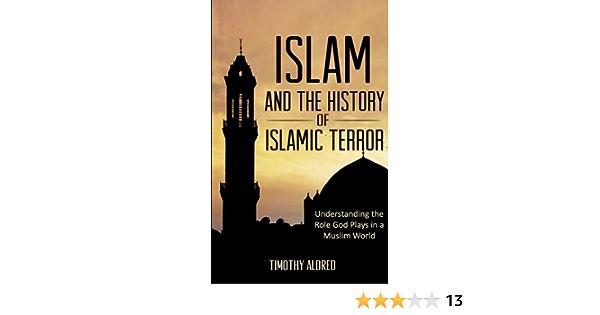 Am folosit o lună Tinderul pentru musulmani ca să vezi cum e agățatul pentru ei