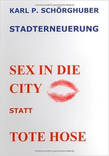 gratis sex krems an der donau deutsch