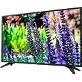 """LG Electronics 32"""" LED TV (32LW340C)"""