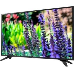"""UPC 719192200234, LG Electronics 32"""" LED TV (32LW340C)"""
