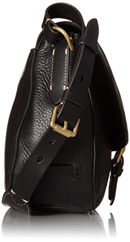 Black Cole Haan Saddle Cole Haan Loralie RSqqwOPx