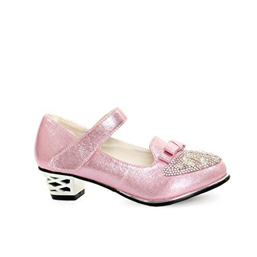 AmbassadorLow Pink Pink Pink Girl Slipper AmbassadorLow Pink AmbassadorLow Girl Girl Slipper Slipper AmbassadorLow CroedxWB