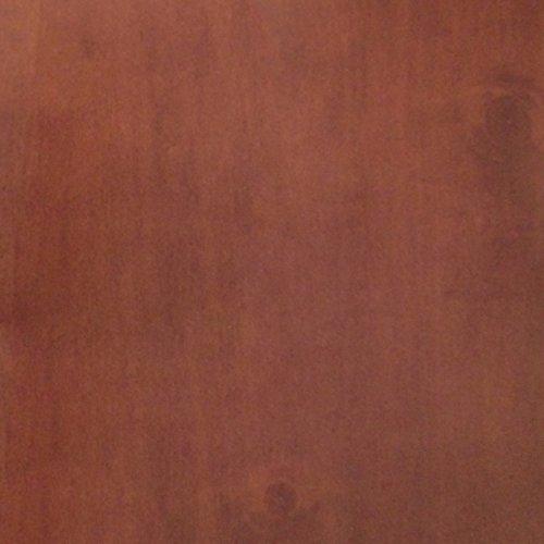 Hathaway-Classic-Floor-Billiard-Pool-Cue-Rack