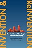 img - for Invention and Reinvention: The Evolution of San Diego s Innovation Economy (Innovation and Technology in the World Economy) book / textbook / text book