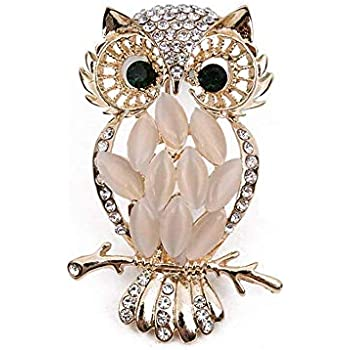 Image of: Png Amind Owl Car Decoration Bling Car Accessories Car Diffuser Vent Clip Owl Gifts For Mothers Amazoncom Amazoncom Amind Owl Car Decoration Bling Car Accessories Car
