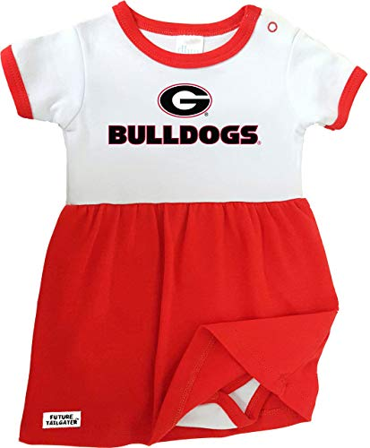 new arrival 8644c 948e2 9 best baby georgia bulldogs apparel for 2019 | Bestist.info