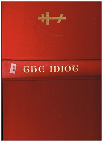 a brief biography and four major novels by fyodor dostoevsky The brothers karamazov by fyodor dostoevsky  dostoevsky died four months after its publication dostoevsky's novel was a major influence in franz kafka's .