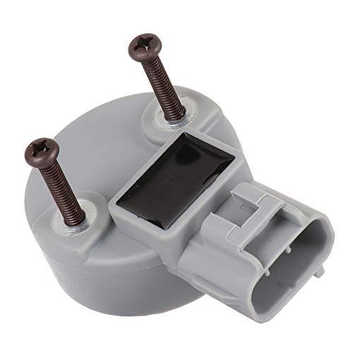 OCPTY Engine Camshaft Cam Shaft Position Sensor Fits 2000 2001 Jeep Cherokee, 1999 2000 2001 2002 2003 2004 Jeep Grand Cherokee, 2001 2002 2003 2004 Jeep TJ, 2000 2001 2002 2003 2004 Jeep Wrangler - Jeep Camshaft Position Sensor