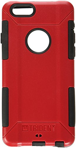 trident-case-47-inch-aegis-design-series-for-apple-iphone-6-6s-retail-packaging-red
