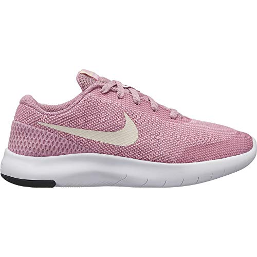 Multicolore Multicolore Multicolore Ice Pink white 601 guava elemental Nikenike pink O4AdpaO