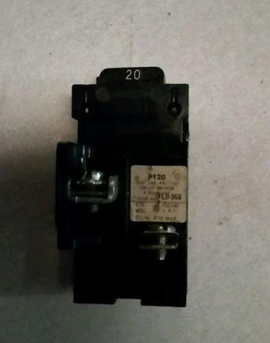 20 amp bulldog - 9