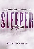 Sleeper: Sus Sueños Son Tus Pesadillas (Infinita